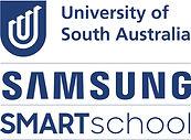 Jpeg SamsungSMARTSchool-Blue.jpg