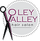 OV hair salon logo.png