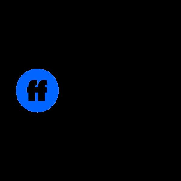 freeform-logo-01.png