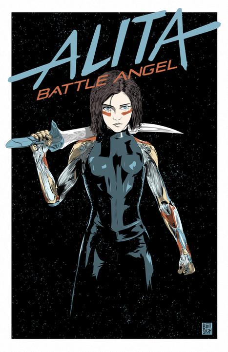 Alita: Battle Angel.jpg