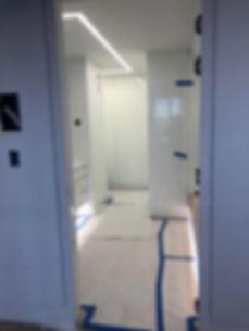 Bathroom in process - tersomr.com.jpg