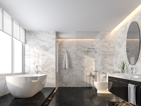 Luxury%20Marble%20Bathroom_edited.jpg