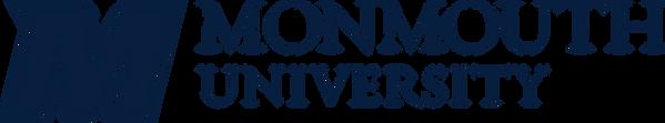 Monmouth_University_Logo.png