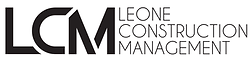 LeoneConstruction-Logo-FINAL.png