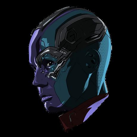 Nebula-01.png