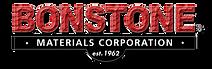 Bonstone-Logo800.png