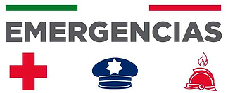 emergencias.png