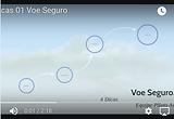Captura_de_Tela_2020-10-25_às_09.21.35