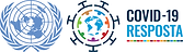 COVID19-Response-Logo-Languages-portugue