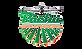 Logo Pachu.png