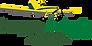 Logo Imagem.png