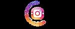 Dicas-para-Instagram-Stories-como-ter-su