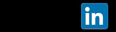 linkedIn-logo-0_1.png