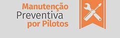Banner_ManutenoPilotos.jpg