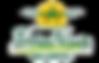 Logo Terra Nova.png