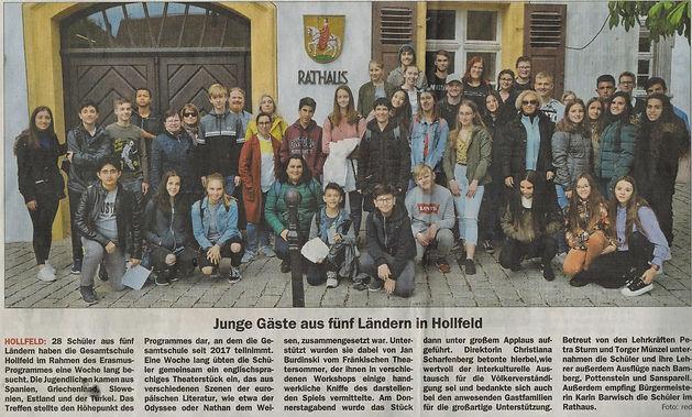 ErasmusHollfeldZeitung.jpg