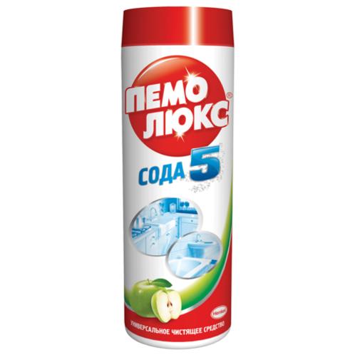 """Чистящий порошок """"Пемолюкс"""" 400г/36"""