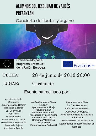 Cartel concierto_page-0001.jpg