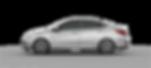 Hyundai Accent Sedan thumbnail