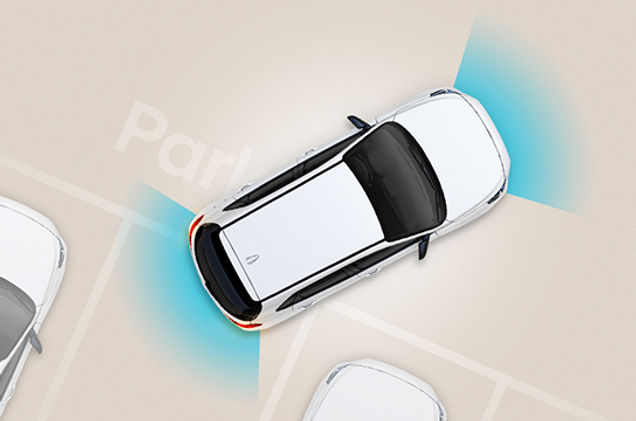 i30n-pdn-convenience-rear-front-parking-