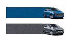 Atos Colours - Alpha Blue & Titan Grey-0