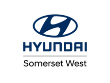 Vertical Dealership Logo.png