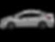 Hyundai Elantra thumbnail