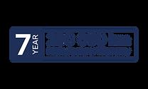 7yr Warranty Logo.png