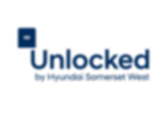 Unlocked by Hyundai Somerset West logo.png