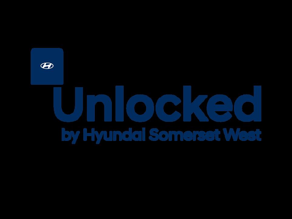 Unlocked by Hyundai Somerset West logo.png