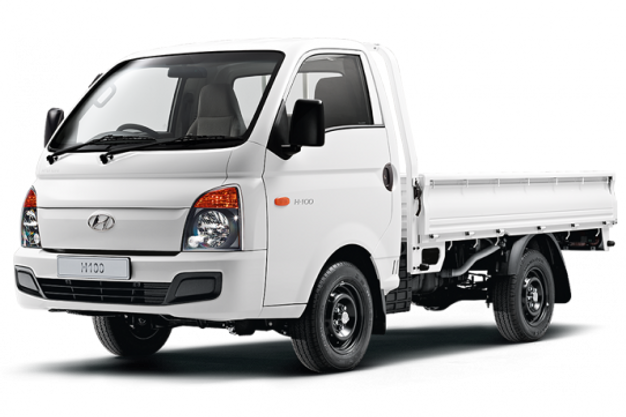 Hyundai_H100_HP_542x_70_542x_7.png