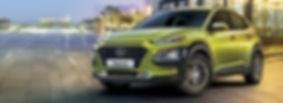 Hyundai Kona SA in Acid Yellow.jpg