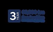 3yr 60k Service Plan logo-01.png