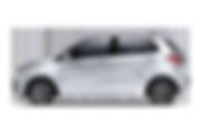 Hyundai Grand i10 thumbnail