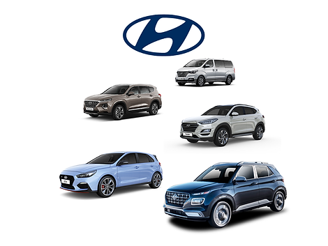 Hyundai all vehicles preview.png