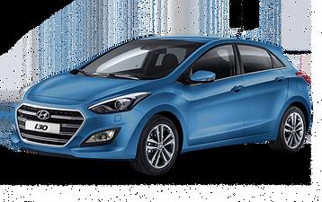 Hyundai i30 2015 Tropical Sea_1_542x_7.p