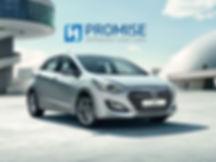H Promise Used Cars.jpg