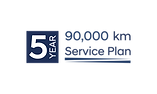 5yr 90k Service Plan logo-01.png