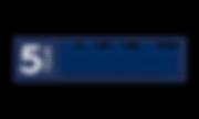 5-year Unlimited Warranty Logo.png