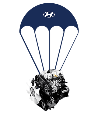 H100 engine with flat parachute-01.png