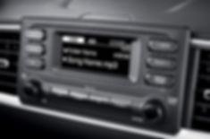 venue-qx-convenience-3.5inch-display-aud