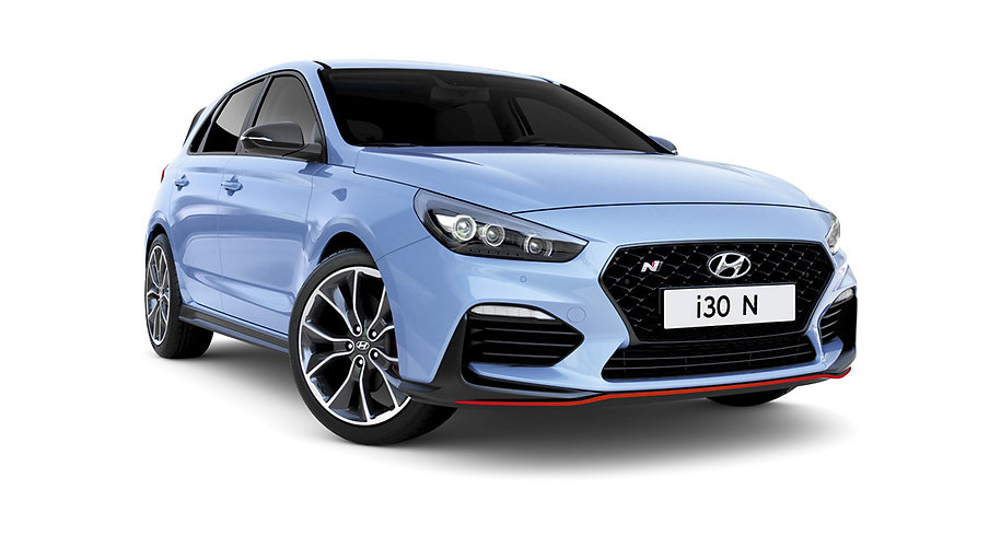 i30n-pdn-design-right-side-front-view-bl