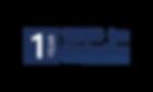 1yr 15k Service Plan logo-01.png