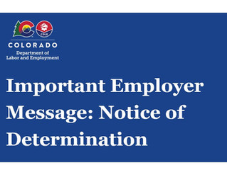 Employers, did you get this?