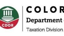 Unemployment taxable in CO