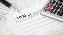 IRS issues new date, tools for taxpayers