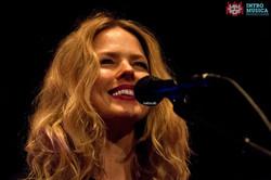 Christina Rosenvinge 2015