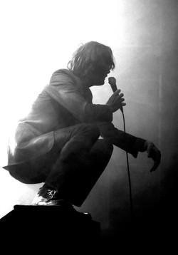 Pulp 2006