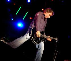 New Order 2006