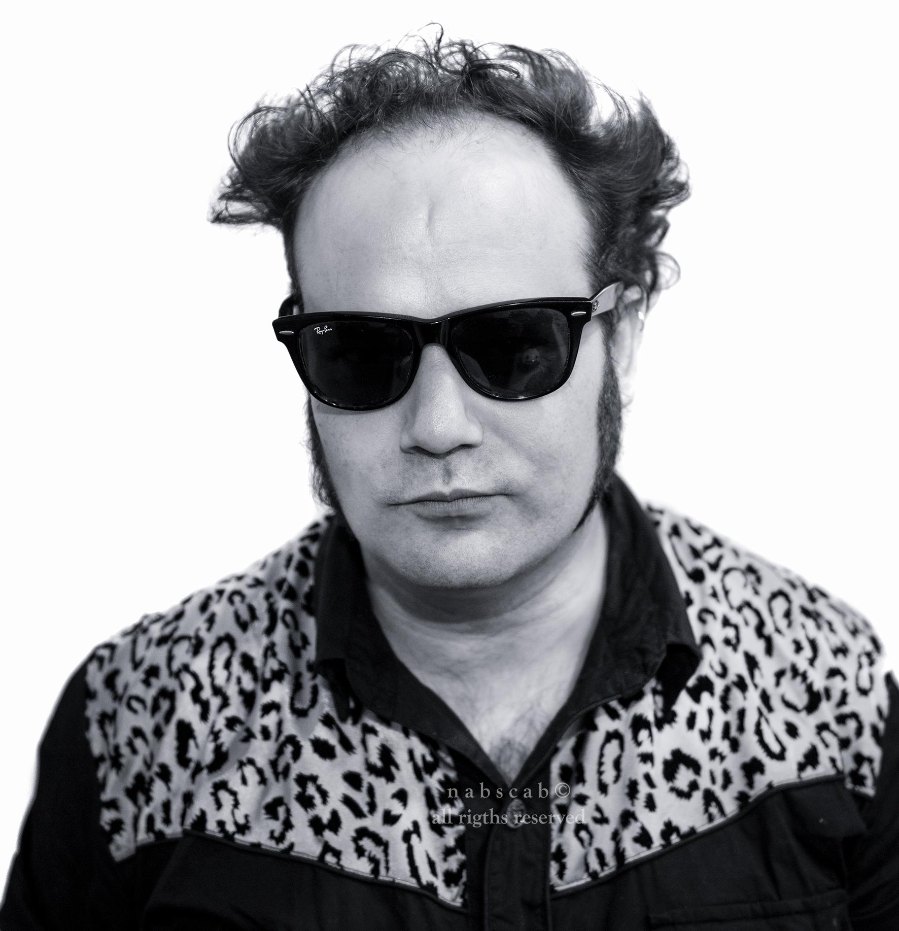 Juan Perez-Fajardo